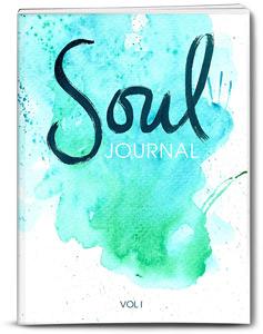 Soul Journal