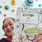 Color for Clarity - Shared by @creativedreamincubator