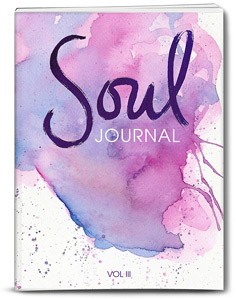 Soul Journal VOL3